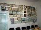 60 godina radiokluba