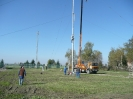Antene za 80,15 i 10m_2