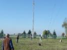 Antene za 80,15 i 10m_3