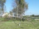 Antene za 80,15 i 10m_6