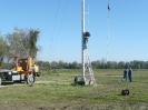 Antene za 80,15 i 10m_7