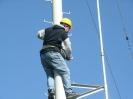 Antene za 80,15 i 10m_8