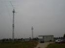 CQ WW SSB 2011