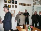 Izborna Skupština 2011