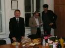 Izborna Skupština 2011_5