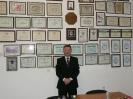 Izborna Skupština 2011_6