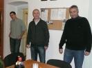 Izborna Skupština 2011_7