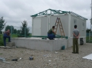 Postavljen-krov-i-9a7a-je-ponovo-u-eteru_1