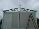 Postavljen-krov-i-9a7a-je-ponovo-u-eteru_2