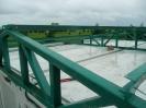 Postavljen-krov-i-9a7a-je-ponovo-u-eteru_3