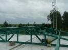 Postavljen krov i 9A7A ponovno u eteru