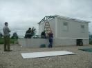 Postavljen-krov-i-9a7a-je-ponovo-u-eteru_9