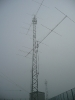 Stack za 28 Mhz