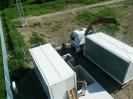 Stigli kontejneri