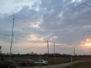 WPXSSB2012-_6